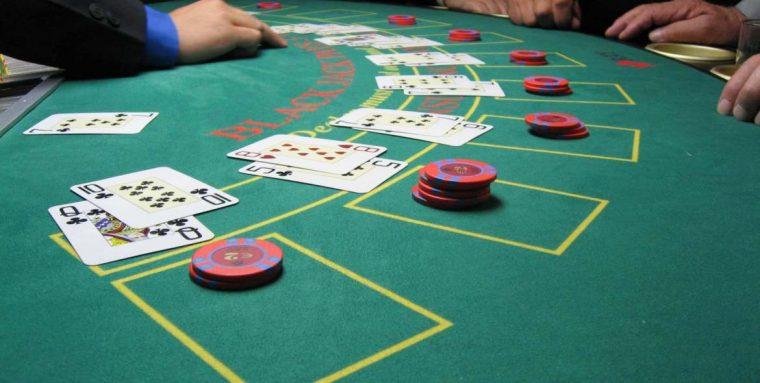 meilleures strategies gagner casino