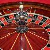 meilleurs méthodes pour gagner au casino